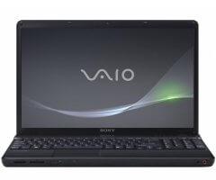 Сервисный центр ноутбуков sony в брянске сроки нахождения телефона в гарантийном ремонте